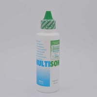 Multison 100 ml