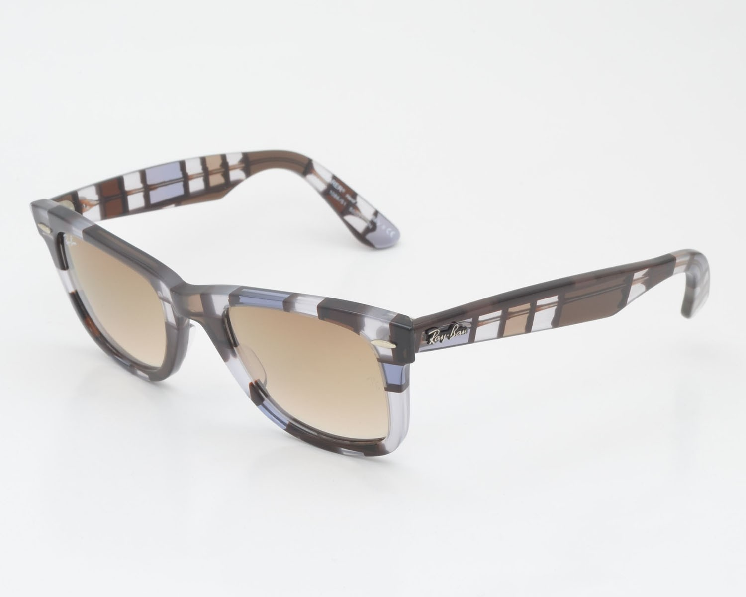 Ray Ban RB2140 2N Buy  c572140f87a29