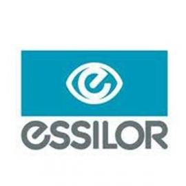 Essilor ORMIX Transitions VI Brown/Grey Crizal Alize