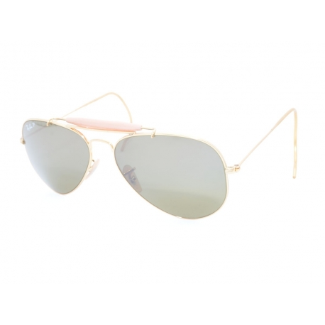 Ray Ban RB3030-l0216