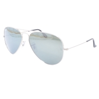 Ray Ban RB3025-W3277