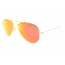 Ray Ban RB3025-112/4D