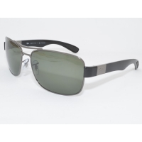 Ray Ban RB3025 004/9A