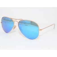 Ray Ban RB3025 112/4L