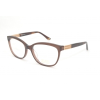 Megapolis 968 BROWN