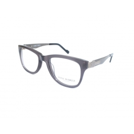 1b47c513c6ae Enni Marco - Eyeglasses - Optics