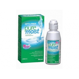 Pure most 240 ml
