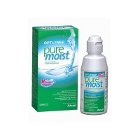 Opti-Free PureMoist 240 ml