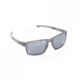 Oakley sliver f oo 9246-02 57/17 133