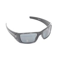 Oakley Fuel Cell OO9096-05 60/19 130