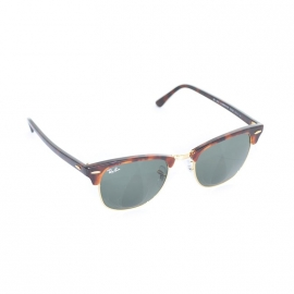 Ray Ban RB 3016 W0366 51 3k
