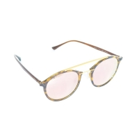 Ray Ban RB 4266 710 2Y