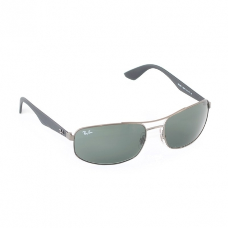 Ray-Ban RB3527 029/71 61-17 DpNso