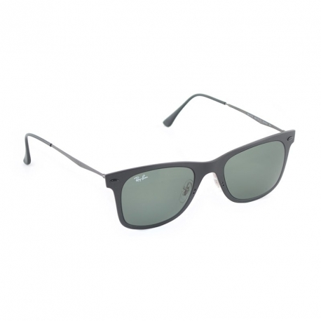 Ray Ban RB4210601 S-71 50 22 3N