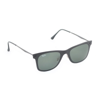 Ray Ban RB4210 601 S-71 50 22 3N