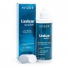 UNICA SENSITIVE 60 ml