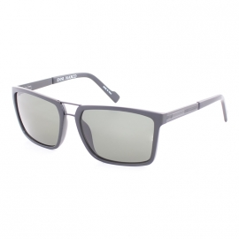 1ff2d5ef7fdc Enni Marco - Sunglasses - Optics