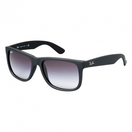 Ray Ban RB4165 601/8G Justin 3N