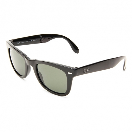 Ray Ban RB4105 710/4S