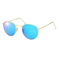 Ray Ban RB3447-112/4L