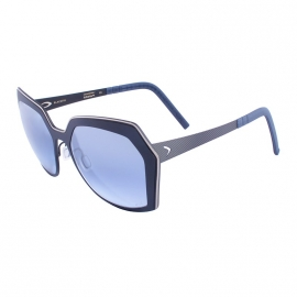 BLACKFIN BF821 BLACK ROCK Col.841