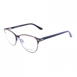 Tom Ford TF5420 005