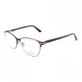 Tom Ford TF5420 049