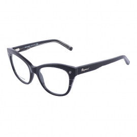 DSQUARED2 DQ5160 005