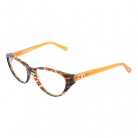 DSQUARED2 DQ5060 Col.056