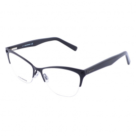 DSQUARED2 DQ5183 Col.005