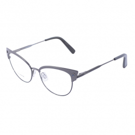 DSQUARED2 DQ5172 020