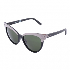 DSQUARED2 DQ242 Col.02N