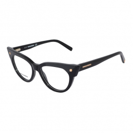 DSQUARED2 DQ5235 001