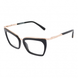 DSQUARED2 DQ5253 001