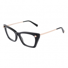 DSQUARED2 DQ5245 001