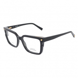 DSQUARED2 DQ5247 001
