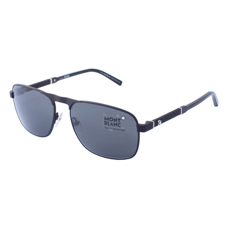 Mont Blanc MB655S 02A