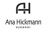 Anna Hickmann