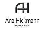 Anna Hickmann