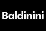 Baldinini