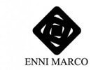 Enni Marco