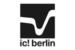 iC Berlin