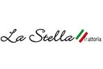 La Stella