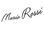 Mario Rossi