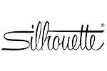 Shilouette