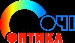 Интернет-магазин Оптика